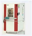 JW高低温试验箱现货.