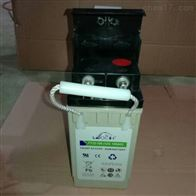12V100AH理士蓄电池FT12-100狭长型