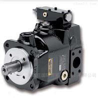 Parker派克PV140R1K1T1N001柱塞泵现货