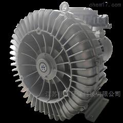 防爆变频风机-变频防爆漩涡气泵