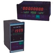 流量积算控制仪 WP-LE80