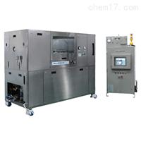 NH4000微射流納米均質分散機