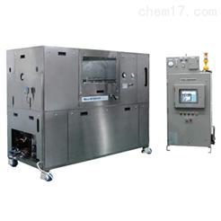 NH4000微射流纳米均质分散机