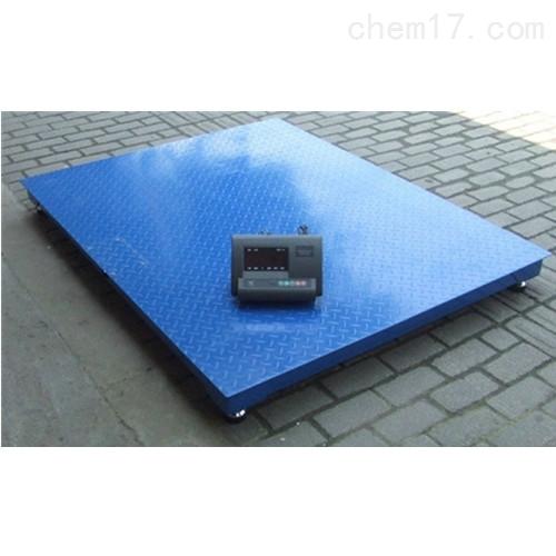 電子磅秤,3T磅秤,上海電子地磅秤