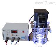 LW-GHX-300进口氙灯光源