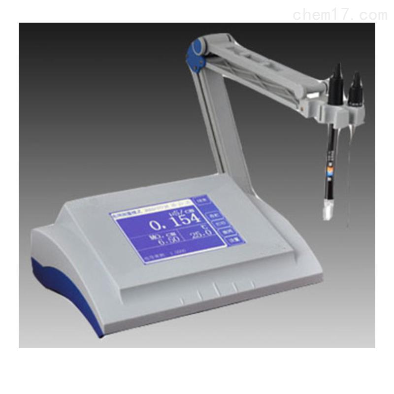 水质电导率仪