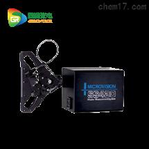 SS420光学视角测量仪