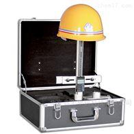 卓锐安全帽垂直间距配带高度测试仪