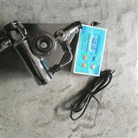 HC-40多功能粘结强度检测仪(拉拔仪)