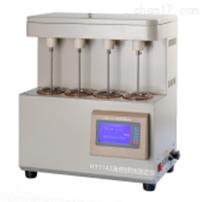 H11143液相锈蚀测定仪