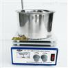 DF-101C调压集热式磁力搅拌器