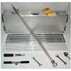 PSC-600活塞式柱状污泥采样器(包邮)