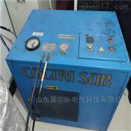 mch18ET(standard)MCH18充气泵