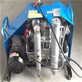 科尔奇高压空气压缩机填充泵