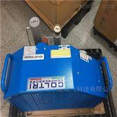 MCH16意大利科尔奇空气充气泵