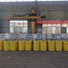 MYJY-200L空调水系统投加药设备