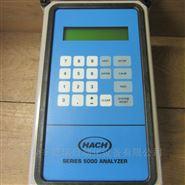 哈希hach总磷/总氮测定仪