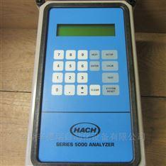 美国哈希hach在线总磷/总氮分析仪