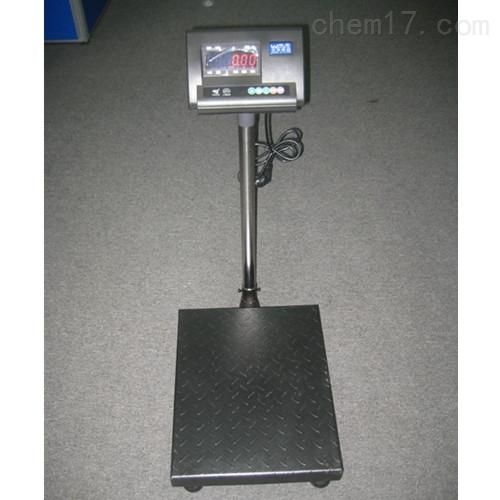 电子称秤,电子台称秤,150公斤称量工业秤