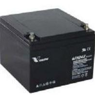 12V24AH威神蓄电池6FM24-X零售价格