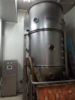 回收二手烘干机
