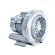JS高压旋涡风机