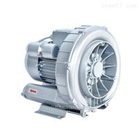 JS强力高压鼓风机