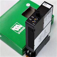 B3VS/2日本愛模M-SYSTEM隔离器