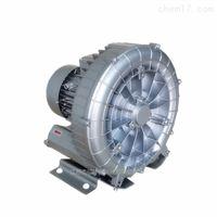 JS1.6KW高压风机