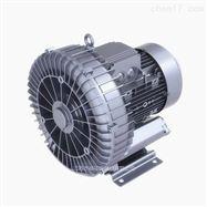 JS物料增氧曝气气泵