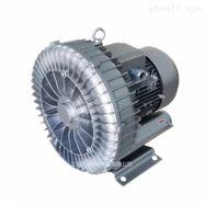JS高壓力低噪音旋渦式風機
