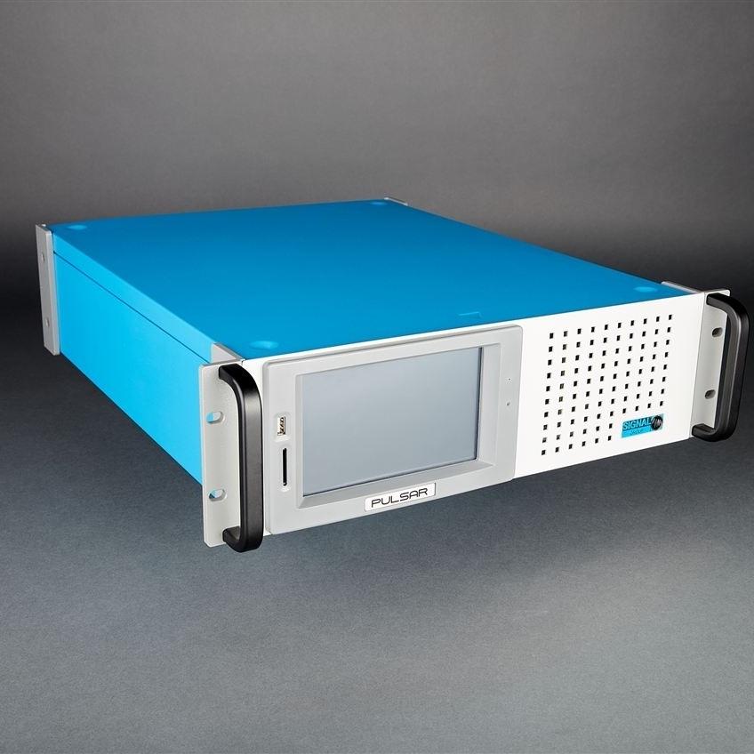 用于VOC分析監測 SOLAR科研級總碳氫分析儀