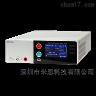 11210致茂Chroma 11210 电池芯绝缘测试仪