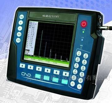 欧能达5100超声波探伤仪