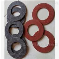 DN200环保型无石棉板垫*石棉橡胶法兰垫片
