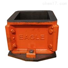 SMXL出口试摸150*150*150mm-100*100*100mm