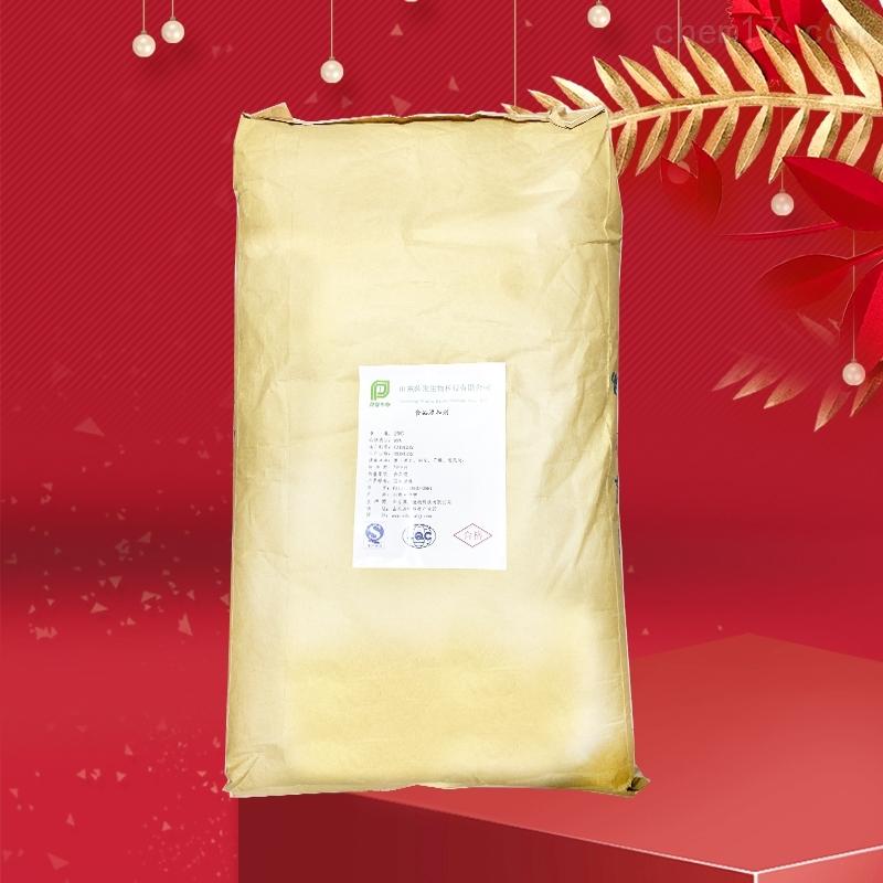 大豆蛋白粉生产厂家报价