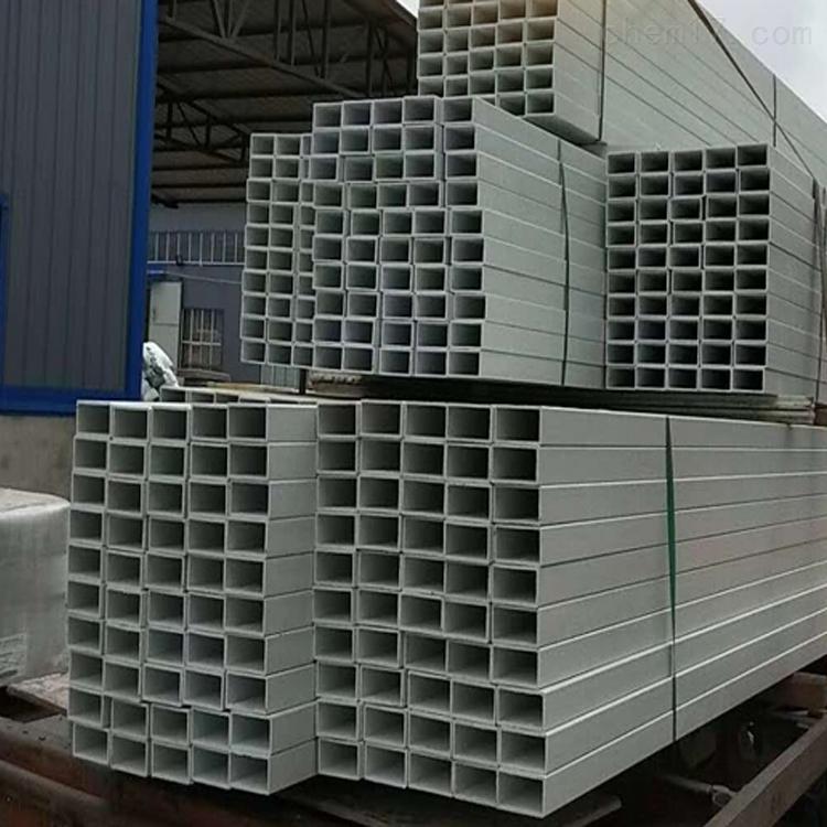 江苏200玻璃钢防腐檩条