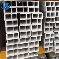 DN160 180 200 220定制化工厂用檩条