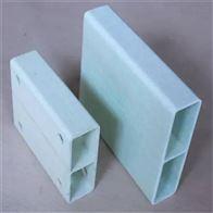 DN160 180 200 220定制玻璃钢檩条