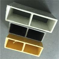 DN160 180 200 220定制新疆耐高温玻璃钢檩条