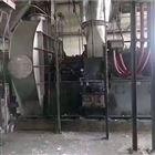 二手蒸发器图片