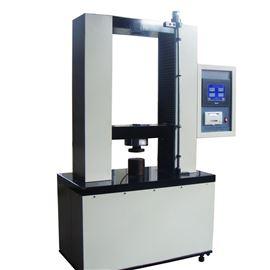 HXQT-10C鐵礦球團壓力試驗機測定儀