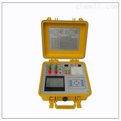 望特三级承试类设备清单 -电容电感测试仪