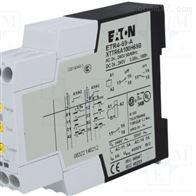 ETR4-70-A德国moeller穆勒ETR4-70-A控制器现货