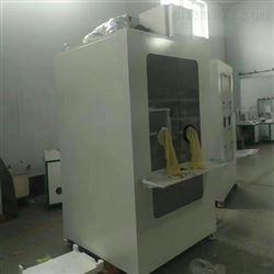 LB-3315移动式核酸采样小屋生产厂家
