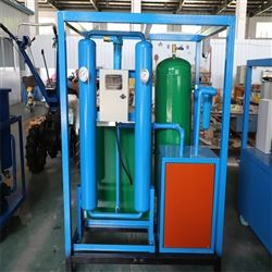 WTGZ-1.干燥空气发生器