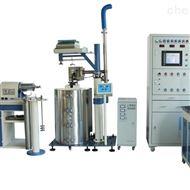 HXYJ-3铁矿石冶金性能综合测定仪
