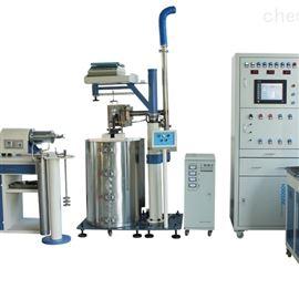 HXYJ-3鐵礦石冶金性能綜合測定儀