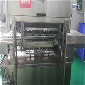 2400转让气调保鲜包装机二手食品设备